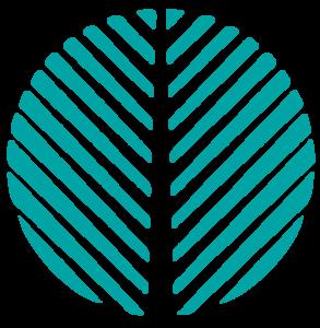 ASH-web-logo3