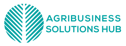 Agribusiness Solutions Hub