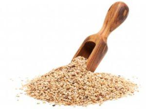 sesame-seeds4