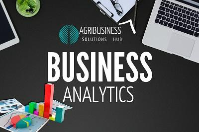 analytics 400